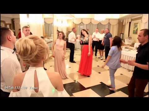 """Гурт """"Я+ТИ"""", відео 5"""