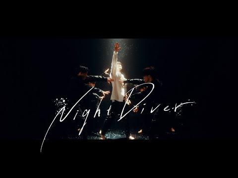 三浦 春 馬 night diver 三浦春馬 Night Diver的價格推薦