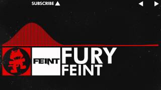 [DnB] - Feint - Fury [Monstercat Release]