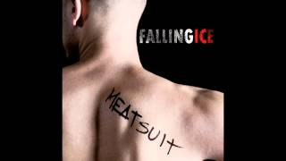 Fallingice - Breathing Machine