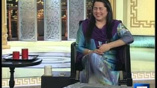 Dunya News - HASB-E-HAAL - 05-Sept-2014