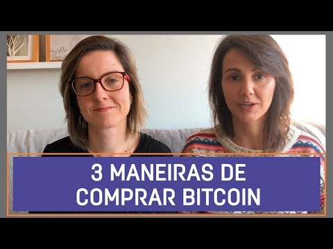 Kap egy ingyenes bitcoint