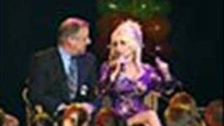 Dolly Parton- Shattered image