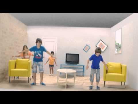 wobi ביטוח דירה