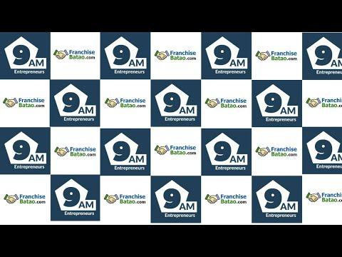 , title : 'Transport Business Franchise | No Franchise Fee | Adhunik Road Carriers Franchise | Cargo Franchise