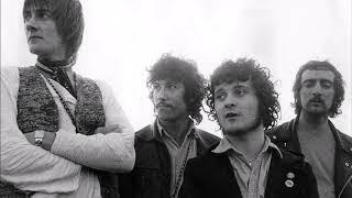 Fleetwood Mac - Paris Theatre, London 04/09/1970 [Radio Broadcast]