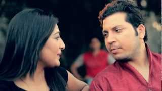 Kulwant Kaler - Dil Song HD Goyal Music