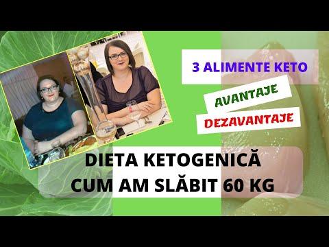 Scădere în greutate pentru vbac