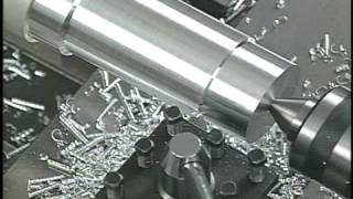 How to Select the Proper Cutting Tool for Lathe Operations - Basic Tutorial - SMITHY GRANITE 3-in-1