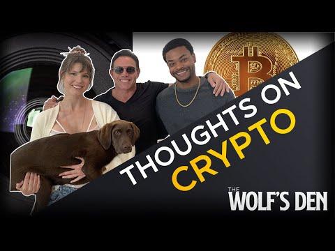 Bitcoin vertės akcijų rinka