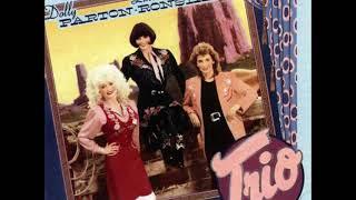 Linda Ronstadt, Dolly Parton, Emmylou Harris - Telling Me Lies