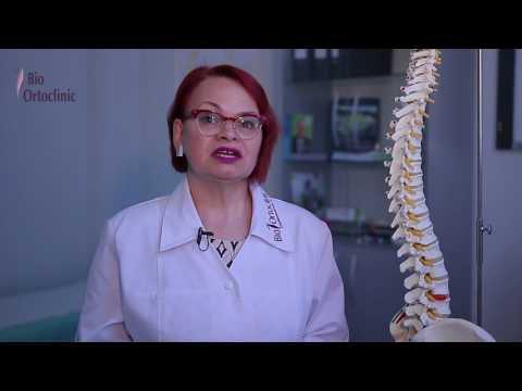 Tratamentul artrozei mari