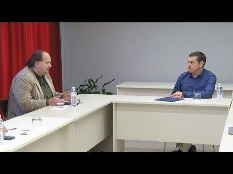 Αλ. Τσίπρας: Αχρείαστο ρίσκο το ολιγοήμερο άνοιγμα των Δημοτικών