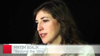 Mayim Bialiks Myths And Truths About Co-sleeping