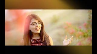 Neela Lerevvaru - Esther Evelyne - Tumsa Telugu Version (Yeshua Band)