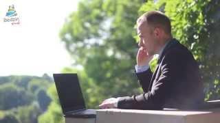 preview picture of video 'Będzin :) Tu mi się podoba! Ważne inwestycje'