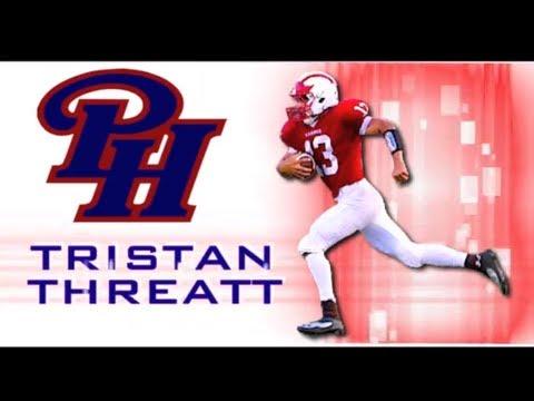 Tristan-Threatt