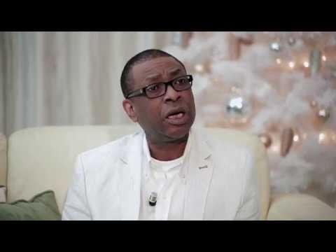 l'histoire de Youssou Ndour avec un musicien……..»YOW DA NGA SOXOR»