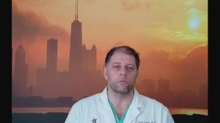 Y90 Radioembolization Significantly Prolongs Time to Progression Compared ...