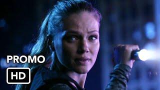 Promo (VO) - Saison 10