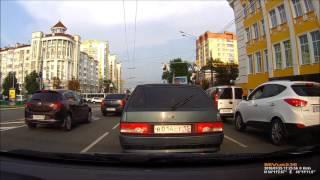 Неизбежное решение (Саранск, 25.07.2016) [FHD]