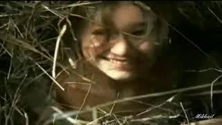 На сеновале! 💗♫ ПОЗИТИВ  ЗАВОДНАЯ ПЕСЕНКА  Сергей Паради