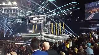 BTS army is the loudest fandom on billboard 2019