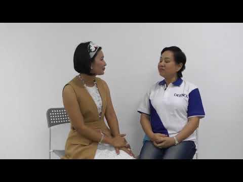 Miniflebektomiya กับ EVLT