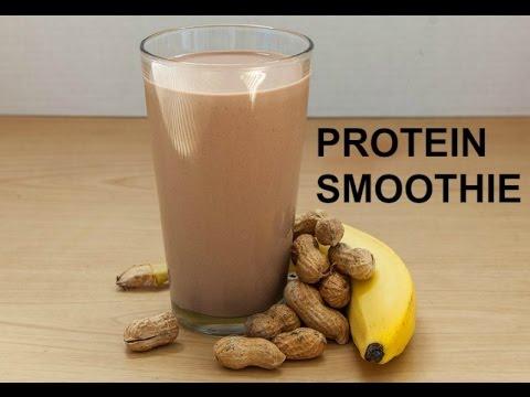 Berapa banyak protein yang Anda butuhkan seorang wanita untuk menurunkan berat badan