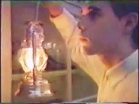 84768741c5354d Psyche (Unveiling The Secret) 1986   DeFY. New York-Sneakers