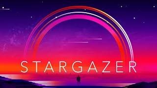 Stargazer - A Chillwave Mix