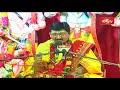 గోధమ్మ వైభవం | Godhamma Vaibhavam | EP 27 | 11-01-19 | SVBC TTD - Video