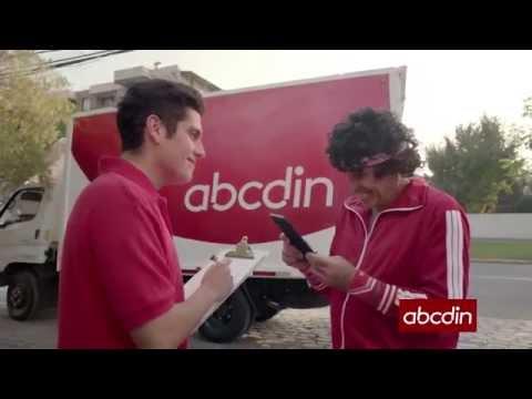 abcdin - Oferta Celular Samsung Grand NEO PLUS
