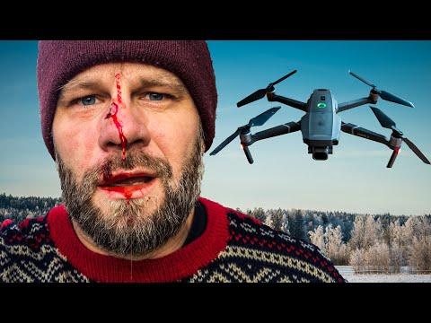 i-crashed-my-dji-mavic-pro-2-in-the-face-epic-drone-crash