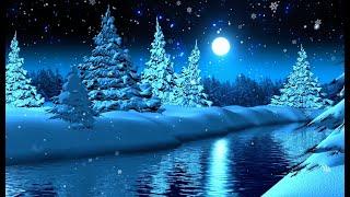 Good Night Music | Sleep Healing Music | 528Hz Deep Tranquil Sleeping Music | Calming Peaceful Music