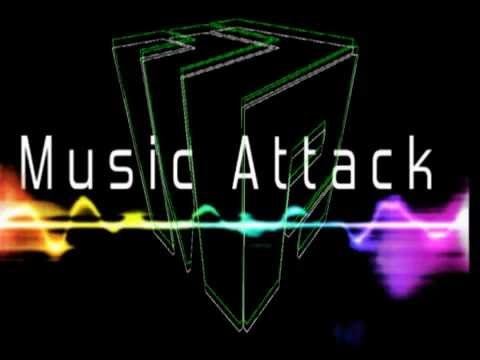 Music Attack Pwnage Method DTM Mp3