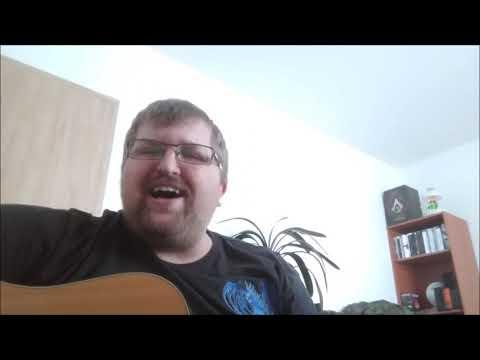 Youtube Video J6K8D99trs8