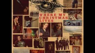 3 Doors Down - Pages (Acoustic) [lyrics]