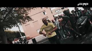 Sofiane Feat. Samat   LES USA (le Clip Officiel)