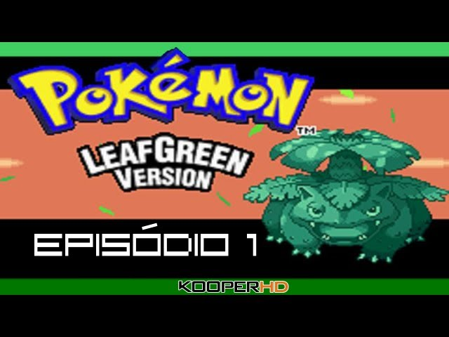 Detonado-pokemon-leaf-green-1