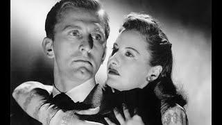 LO STRANO AMORE DI MARTA IVERS (1946) - Barbara Stanwyck, Kirk Douglas - NOIR FILM COMPLETO ITALIANO