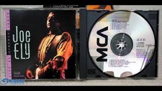 Joe Ely-Where is my Love(Live)