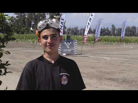 fpv-inside-a-drone-race-multigp-6b-regional-finals