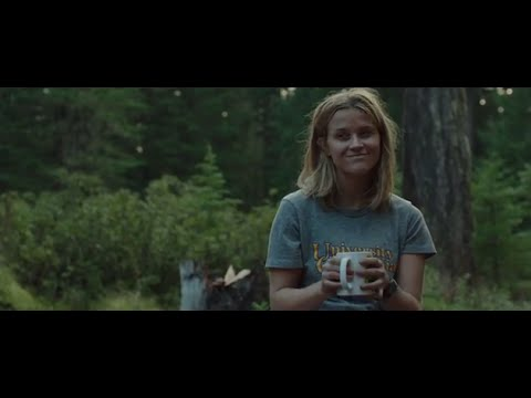 Wild (Clip 'Morning Coffee')