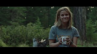 "Clip 1 - ""Morning Coffee"" - Wild"