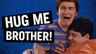 11 Nickelodeon Shows That Made Your Childhood (Throwback)