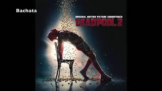 Céline Dion   Ashes (Bachata Remix By DJ Jérémie)
