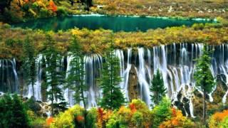 Красивие Природы