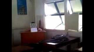 preview picture of video 'VIIB Amkur Pemangkat'
