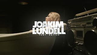 Joakim Lundell feat. Dotter - Under Water (Official Music Video)